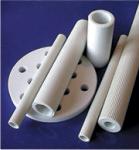 produse ceramice sinterom